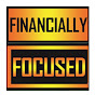 Financially Focused