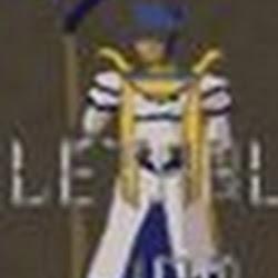 L3th4lJ