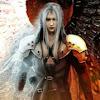 Sephirothskr