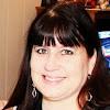 Shelley Blevins