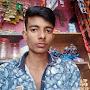 Satish Kumar Kumar