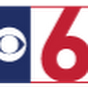 Newschannel Six
