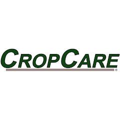 CropCare Equipment