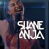 Shane Anja