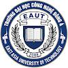 Trường Đại học Công nghệ Đông Á