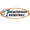 BreakthroughBBall