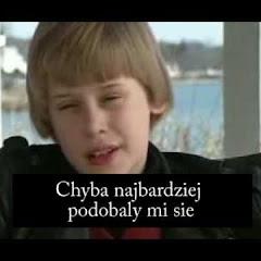 vonzay