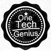 One Tech Genius