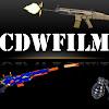 CDWFilm