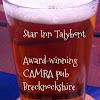Star Inn Talybont