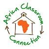 africaclassroomconn