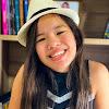 Alyssa e a magia da leitura