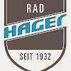 RAD HAGER GmbH