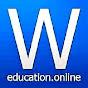WizIQ Education Online