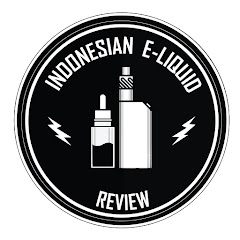 Indonesian E-Liquid Review