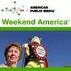 WeekendAmericaAPM