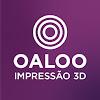 oaLoo