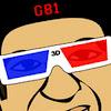 Gamester81in3D
