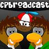 CpBroadcast