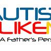 AutisticLikeMe