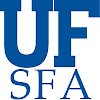 Student Financial Affairs At UF