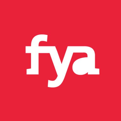 FYAvideos