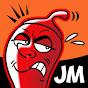 jean miaux