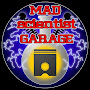 Mad Scientist Garage