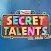 secrettalents