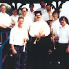 Kaw Valley Cornet Band