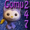 Gomu247