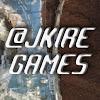 jkire games