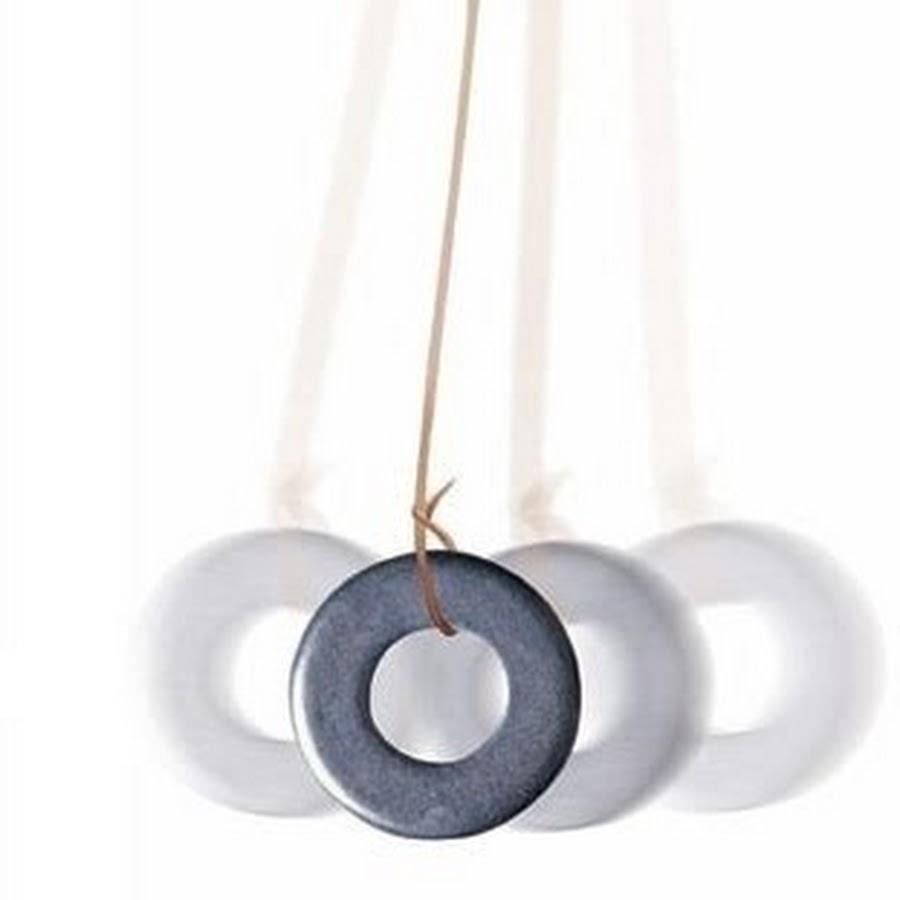 the swinging pendulum of prison philosophies