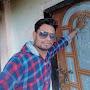 Bhola. Behera