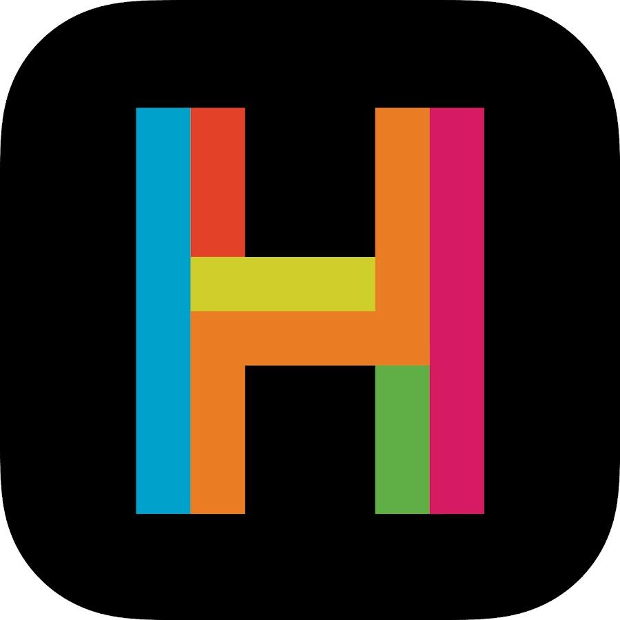 Hopscotch: Creative Coding - YouTube