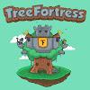 TreeFortress Games