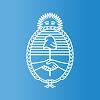 Ministerio de Desarrollo Social de Argentina