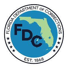 Florida Dept. of Corrections