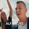 ALFA BOYS MUSIC