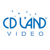 CD LAND VIDEO