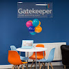 Gatekeeper Estate Agent and Letting Agent Witney