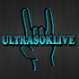 ultrasoklive