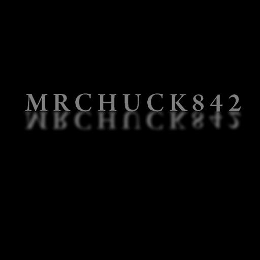 Mrchuck842