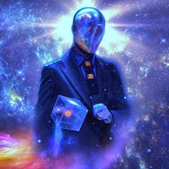 Рейтинг youtube(ютюб) канала Мастер космоса