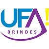 UFA Brindes