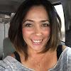 Melissa Moreira