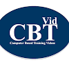 CBTVid