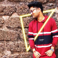Cover Profil Prakash - 13 Dance Studio