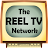 TheReelTVNetwork