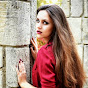 Diana Chiva